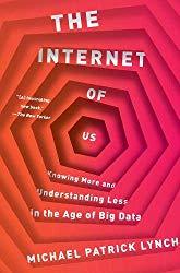 os livros mais interessantes de 2018 the internet of us
