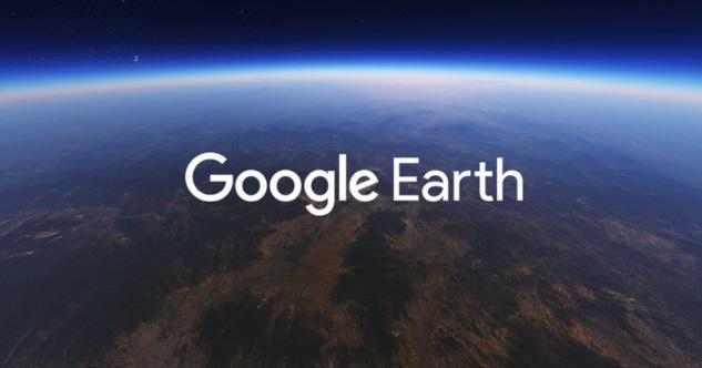 Google Earth finalmente trás suporte para Firefox, Opera e Edge