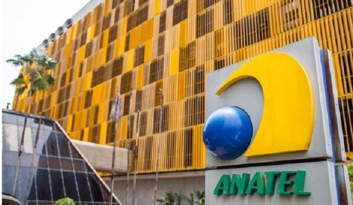 Anatel lança página sobre termos de ajustamento de conduta (TACs)