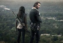 As 9 séries que foram canceladas ou encerradas em 2020
