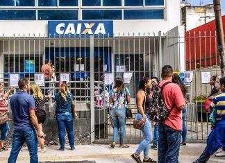 Caixa leiloa 750 imóveis recuperados devido inadimplência no Ceará