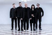"""Coletânea """"Substance"""" do """"New Order"""" volta aos serviços de streaming após 5 anos"""
