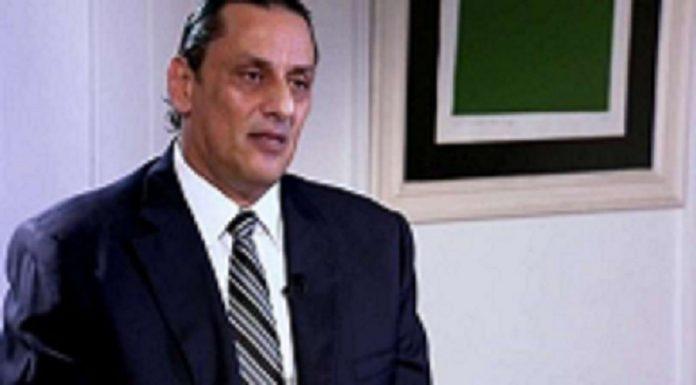 Lava jato: Wassef denunciado por desvios de R$ 4,6 milhões