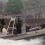 """Polícia Federal deflagra operação """"Matáá"""" para apurar responsabilidades pelas queimadas do Pantanal Sul"""