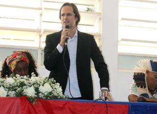 """Procurador que chamou Bolsonaro de """"canalha"""" é punido"""