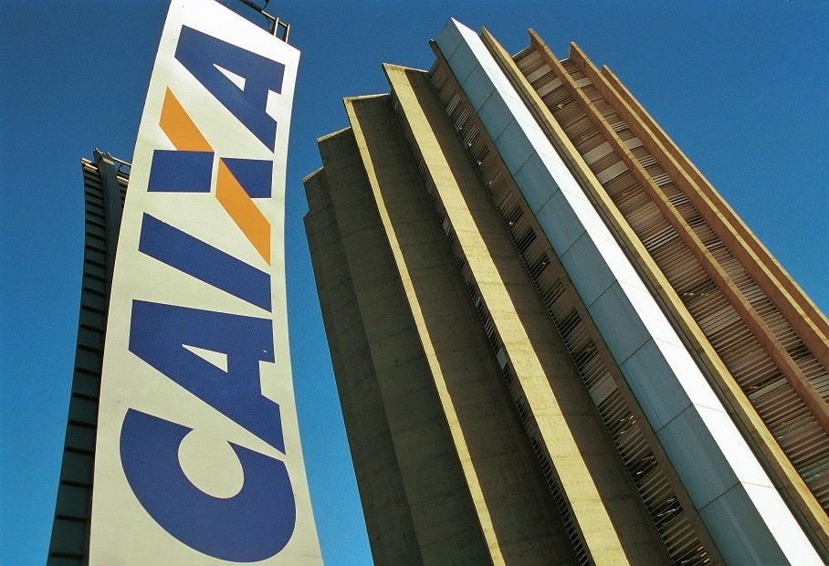 Subprocurador-geral pede para TCU apurar irregularidades e suspender processo de privatização da Caixa
