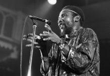 Toots Hibbert morreu aos 77 anos, conhecido como o pai do reggae e membro do grupo Toots & The Maytals