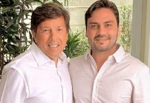 Ranking: Sabará é o candidato mais rico de São Paulo