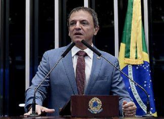 Márcio Bittar, financiar Renda Brasil com verbas de precatórios não é calote
