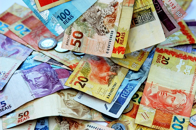 Afinal, por onde anda a cédula de R$ 1?