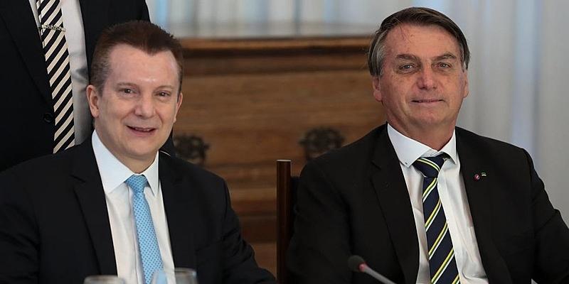 De Russomano a Hasselmann: as facetas do bolsonarismo nas eleições municipais de SP