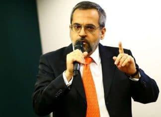 Ex-ministro da Educação Abraham Weintraub é reeleito diretor-executivo do Banco Mundial