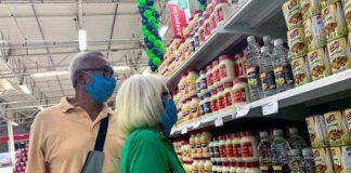"""Governo diz que preço da comida """"não é caro"""" e """"pode aumentar""""; especialistas rebatem"""