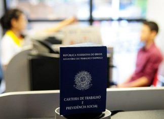 Iniciativa do Ministério da Economia, com apoio do Sebrae, reúne planos macro e ações já em vigor para retomada da economia no atual cenário de pandemia