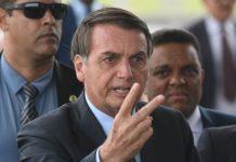 Por que as pesquisas de opinião sobre Bolsonaro oscilam entre si?