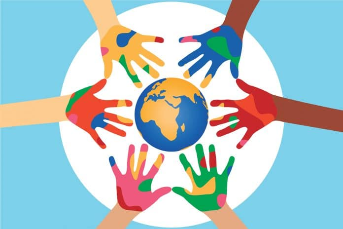 Seminário lança relatório sobre saneamento e direitos humanos