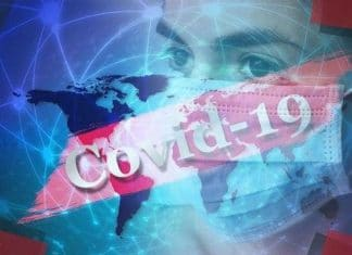 Vacina contra a covid vira pauta central no debate político global