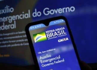 Auxílio Emergencial - novo serviço facilita a contestação do cancelamento do Benefício