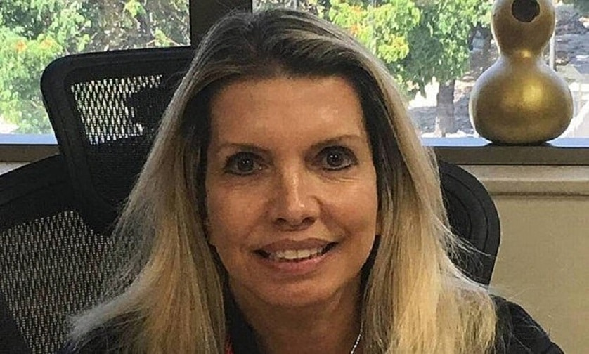 Desembargadora condenada por calúnia contra Marielle é eleita para órgão do TJ do Rio