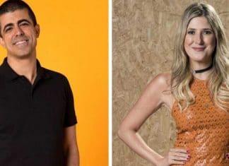 Globo finalmente se manifestou sobre o caso Marcos Melhem