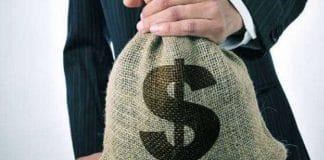 Sonegação de impostos no Brasil causa prejuízos anuais de R$ 417 bi
