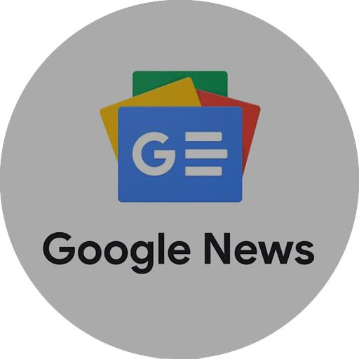 Google News - Mentes Blindadas