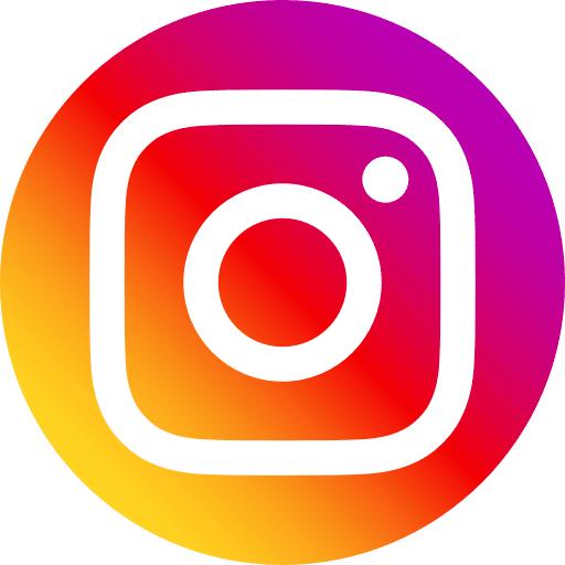 Instagram - Mentes Blindadas