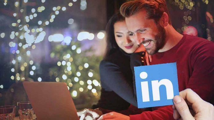 Como vender no Linkedin? Um checklist para vender no Linkedin