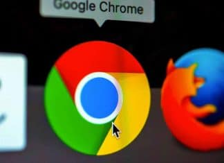 Google removi e desativa a extensão the Great Suspender do Chrome e Chrome Web Store