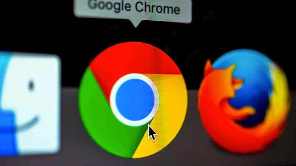 Google removi e desativa a extensão the Great Suspender do Chrome e Chrome Web Store