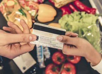Juros para famílias e empresas sobem em janeiro, diz Banco Central