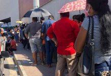 Auxílio Emergencial: Governo informa pagamento para próxima semana
