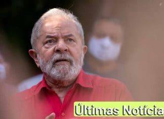 Crimes imputados a Lula podem prescrever com decisão de Fachin