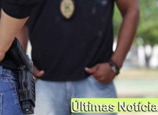 Distrito Federal: Homem é suspeito de forjar sequestro para extoquir o pai