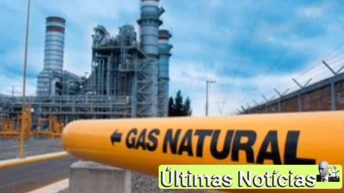 Nova Lei do Gás deverá dar competitividade à indústria brasileira