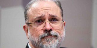 Procuradoria Geral da República defende no STF sobre a realização de atividades religiosas presenciais